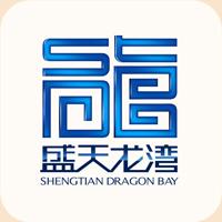 mg电子游戏龙湾LOGO