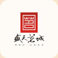 vinbet浩博茗城LOGO