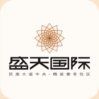 vinbet浩博国际