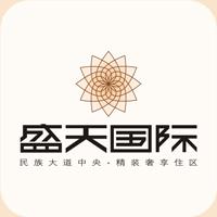 vinbet浩博国际LOGO