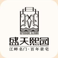 vinbet浩博熙园