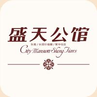 vinbet浩博公馆