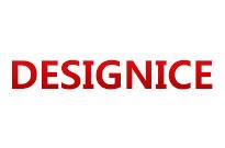 DESIGNICE
