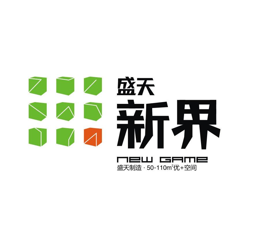 mg电子游戏新界LOGO