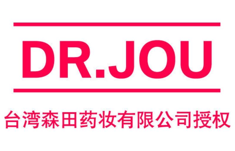 森田面膜DR.JOU