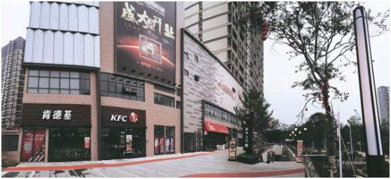vinbet浩博公寓